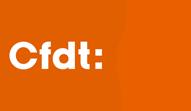 Synafor CFDT